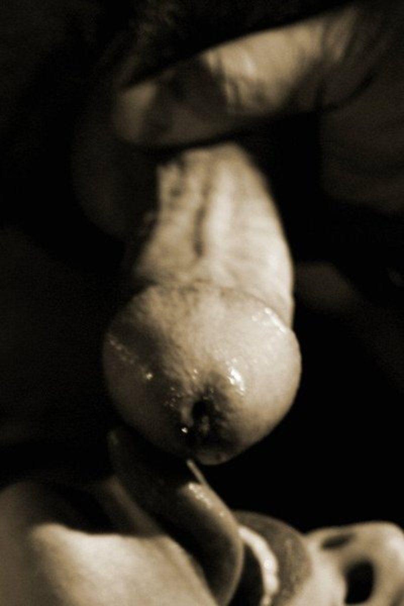 Смотреть порно ролики чувственный отсос 11 фотография