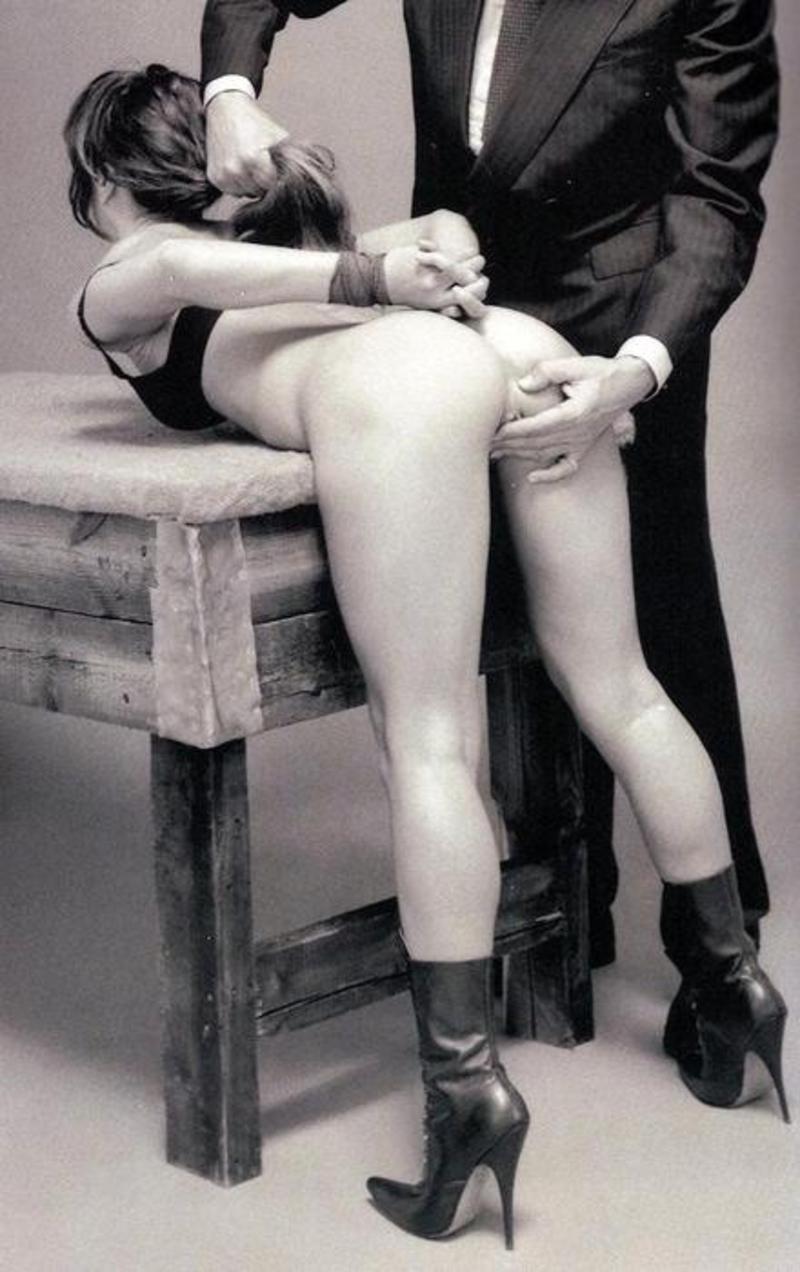 dominirovanie-v-sekse-stsenariy